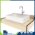Wholesale china products hotel bathroom vanity countertops