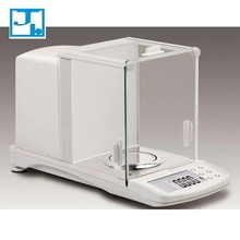 Most Accurate Electronic Digital Lab Balance Weight Machine