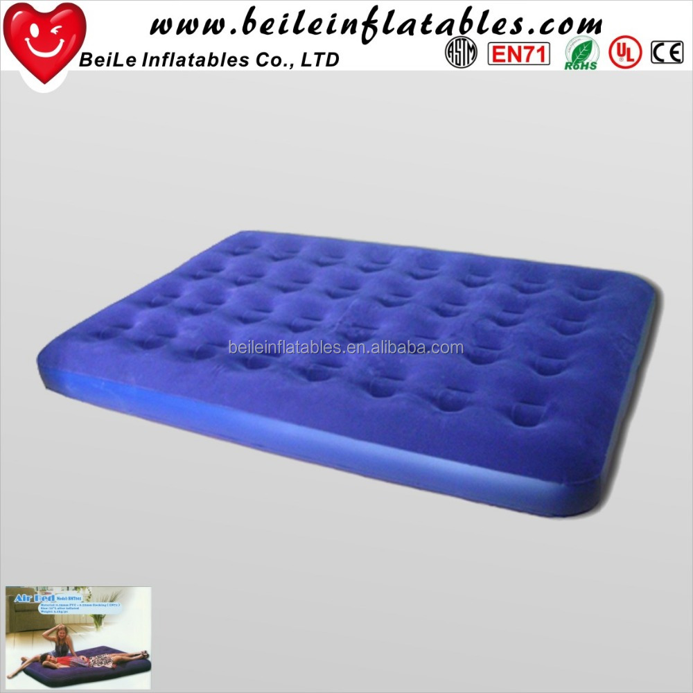 Wholesale Air Mattress line Buy Best Air Mattress from