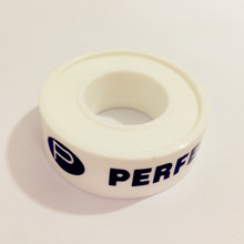 High quality ptfe teflone tapes