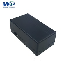 China hot selling high quality mini 12V2A ups in karachi