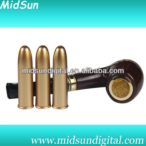 big electronic cigarette pipe,electronic cigarette,t3 vaporizer electronic cigarette free sample free