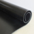 high quality viton rubber sheet/FKM rubber mat