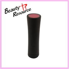 2014 Christmas Hotsale Lipstick Wholesale With Color on top