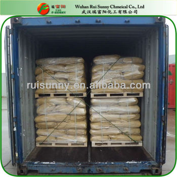 Prompt Shipment Azodicarbonamide Plastic or Rubber Blowing Agent&Foaming Agent(ADC-4000)In PVC,PS,PP,PE,EVA,