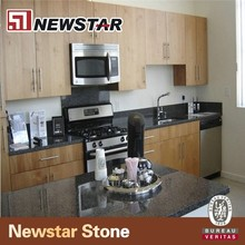 Newstar Counter Design Average Cost Of Granite Counter Top Options