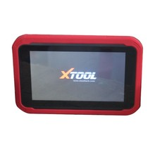 Original Quality Xtool X100 Pad Key Programmer Special Functions Updated Online Auto Diagnostic Tool Key Programming Machine