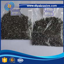 Good Quality Stainless Steel Cut Wire Shot