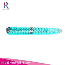 Bling Crystal Wholesale Writing Pens