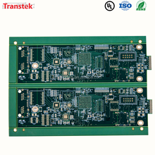 pcb fabrication custom made,pcb circuit board design electronic board assembly