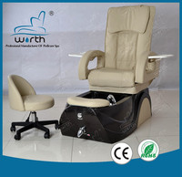 pedicures technician chair 2016