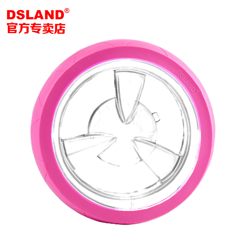 DSLAND stroller accessories 4 pcs a set stroller tire cover for wheel wheels tire protective four case covers