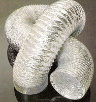 Flexible Airduct