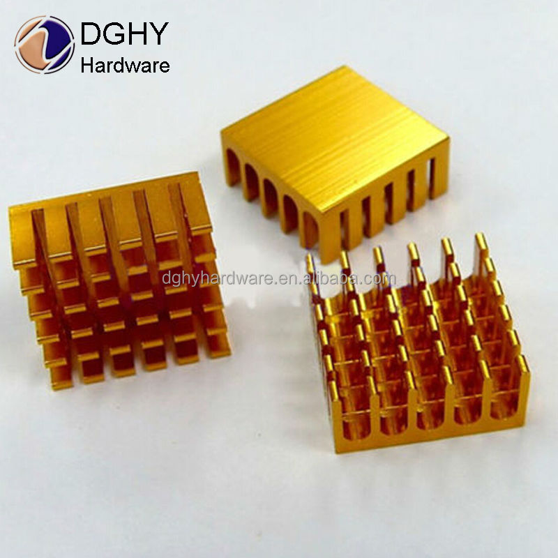 Copper , Brass , Sheet Metal CNC Rapid Prototyping With Electroplating , Passivated