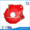 Hot sale Foton Cummins Engine Part Flywheel Housing