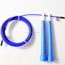 Cheap price speed plastic jump rope