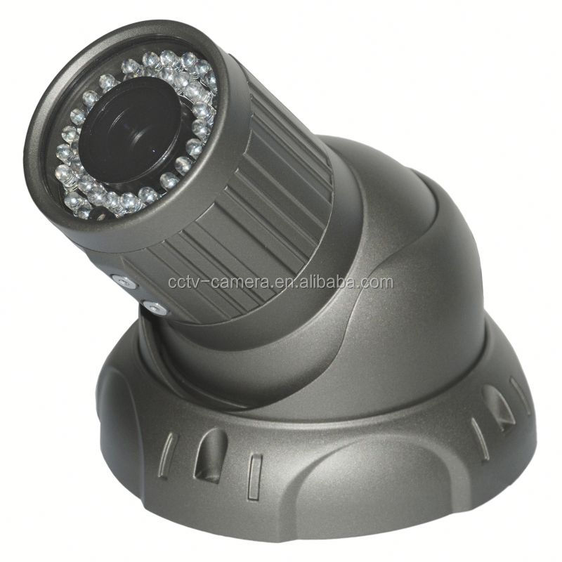 wifi 1080P ip hd wireless security bullet camera 16 mega pixels digital video camera