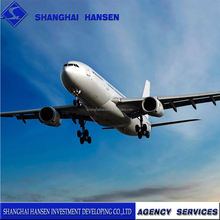 Shanghai Agency of Customs Declaration China agent