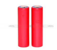 New products !! High Power 18650 battery 3400mah 3.7v, lithium battery, Ncr 18650b 3400mah
