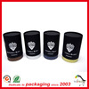 /product-gs/cosmetic-paper-tube-packaging-face-cream-package-box-style-60377284113.html
