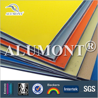 wall panel exterior cheap wall panel acp sheet