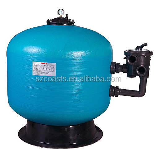 2015 Hot Selling Outdoor Used Large Water Filter For Swimming Pool On Sale Buy Water Filter