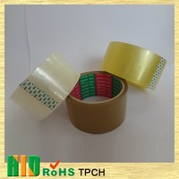 high quality factory price bopp