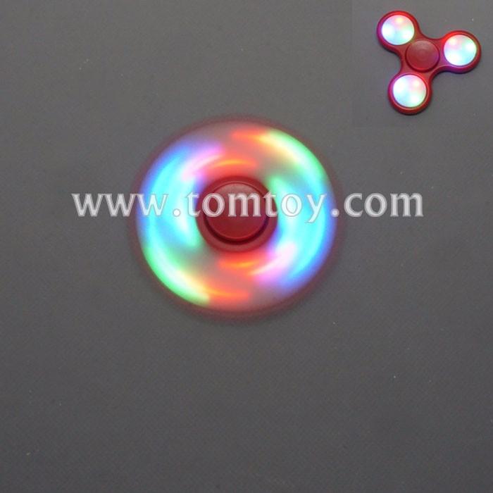 led-light-up-fidget-spinner-tm02648-rd-5.jpg