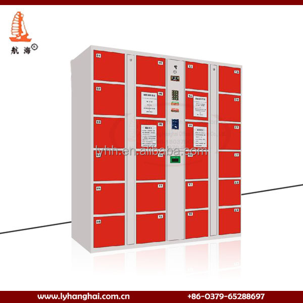 made in china prompt delivery padlock fingerprint locker furnitures electronic lock electronic locker in dubai for refrigerator
