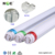 G13 R17d 8ft LED Tube Light 36 Watt FA8 Single Pin 8 Foot T8 36W 40W LED Tube Light