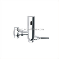 RJY-6303D Infrared Direct Toilet Flush Manufacturer