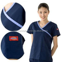 Medical Scrub Uniform / Hospital Uniform