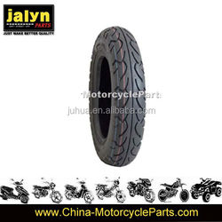 3.50-10 tubeless motorcycle tire for SCOOTER