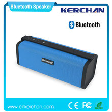 2015 new wireless blutooth speaker 3.5mm vibration bluetooth speaker subwoofer remote control usb mini subwoofer