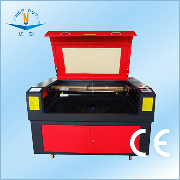 NC-E6090 alibaba in spain 3d laser engraving machine companies looking for distributors