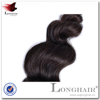 Great Reputation Fashion Wholesale Factory Prices Peruvian Hair Vendor