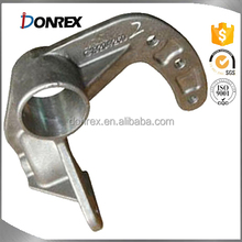 OEM service customized part stainless steel investment casting