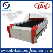 CE FDA qualified 1325 300w laser cutting machine for balsa wood,low cost desktop laser cutter