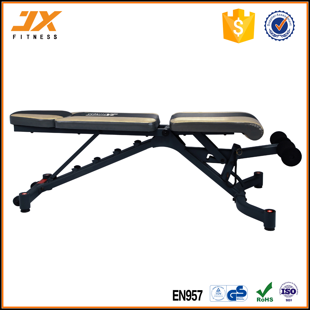 New multifunction sit up bench multi purpose bench