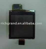 China supplier high quality mobile phone lcd for nokia 6230i