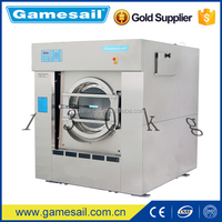 Commercial Laundry Used Industrial Clothes Washing Machine Turkey