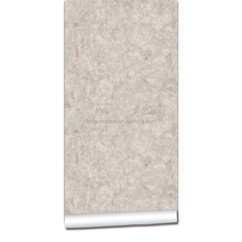 Fashional New Classic Design Wall Coating Wallpaper