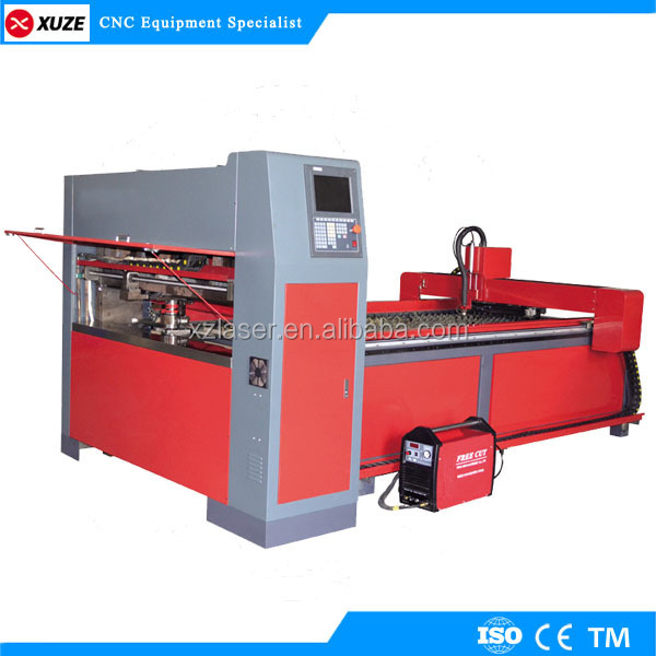china 5 axis wood cnc router engraving machine cnc 2030