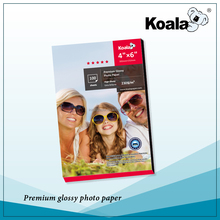 a3 a4 a5 a6 3r 4r 5r 6r photo paper, 115g-300g single/double side glossy photo paper