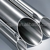 wholesale firm 316l stainless steel sss tube