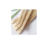 Direct factory natural  disposable bamboo chopstick