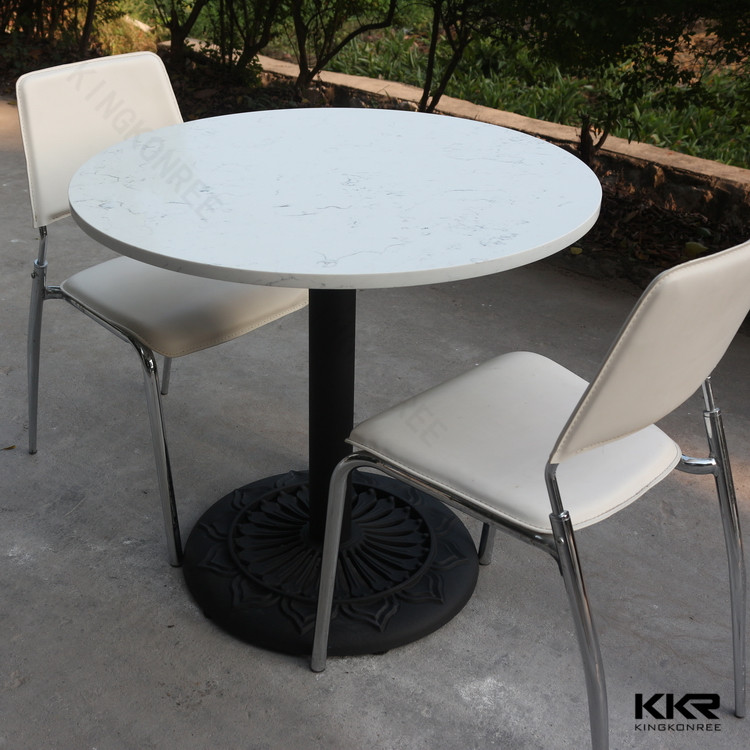White Round Marble Top Dining Tables Buy Marble Table  : white round marble top dining tables from www.alibaba.com size 750 x 750 jpeg 136kB