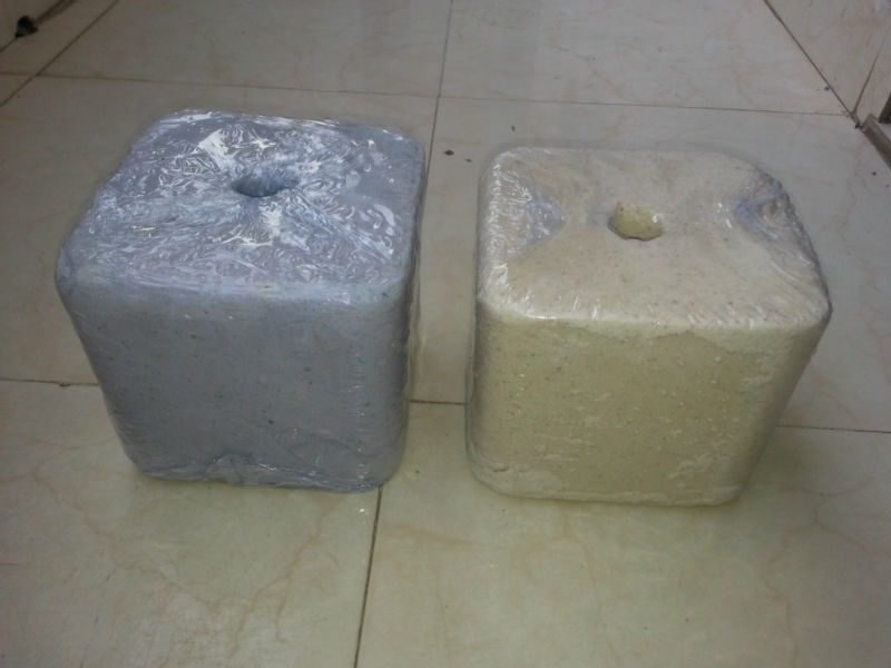 CATTLE SALT LICK BLOCK MANUFACTURER