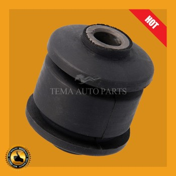 whole sale high quality rubber suspension bushing 48702-35050 for TOYOTA