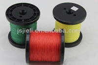 500M 200LB PE braid fishing line